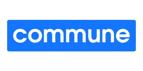 Коммуникационная платформа «Коммуна»