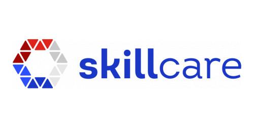 Образовательная платформа «Skillcare»
