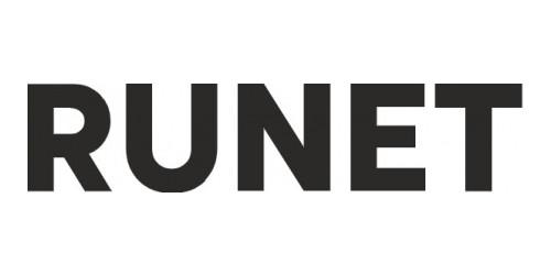 Средство массовой информации RUNET.NEWS