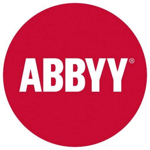 ABBYY Intelligent Search SDK