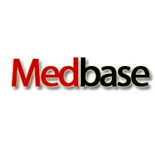 ПК Medbase
