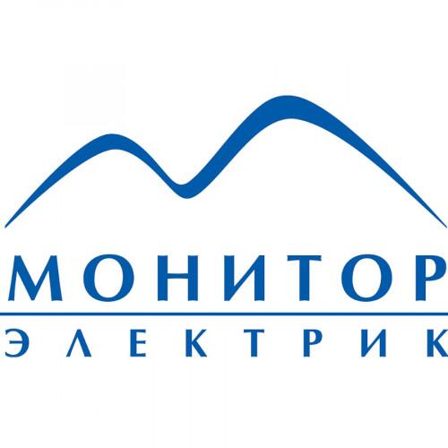 Программа для ЭВМ CK11.Voltage Monitoring (CK11.V Monitoring)