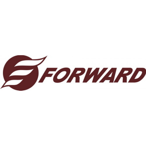 Forward. Комбайн