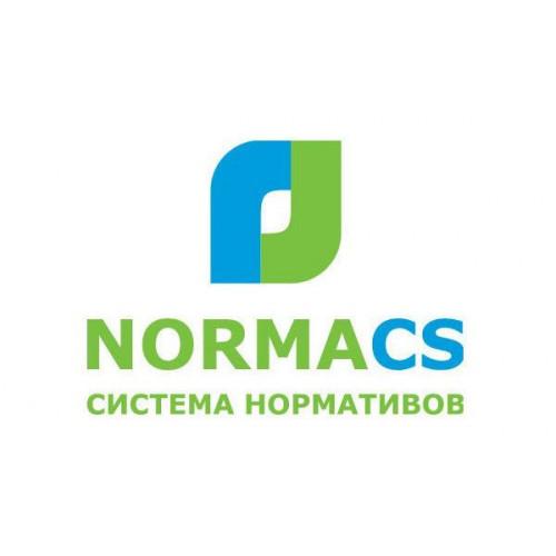 NanoCAD Схемы