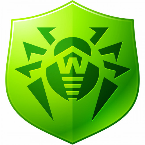 Dr.Web Enterprise Security Suite GE