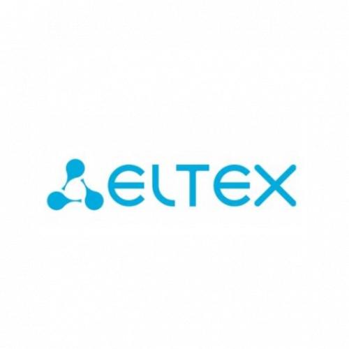 Eltex.ACS