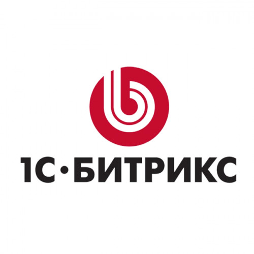 1С-Битрикс24: Корпоративный портал - Холдинг