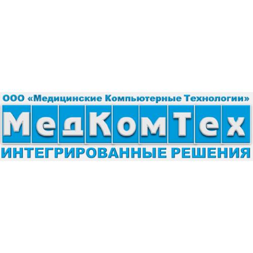 МКТ-Годовой отчет
