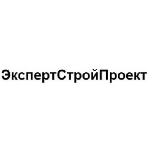 RPCServer 2.0.2_1077