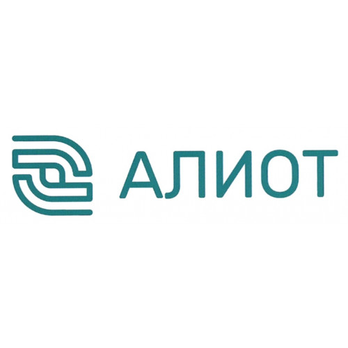 ALIOTH Криптоконтейнер (iePOT)