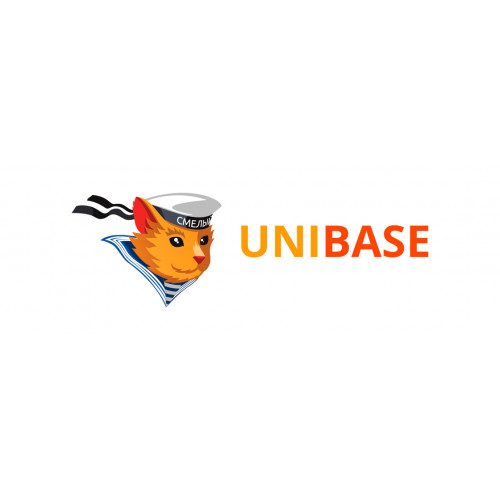 LineMech (LineMechCad)