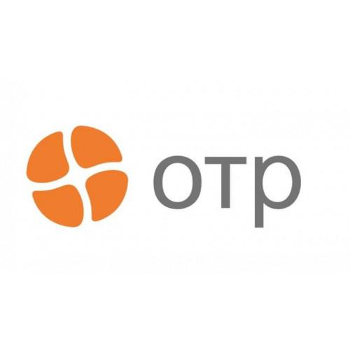ОТР. Универсальный сервер криптографической защиты информации (ОТР.УСКЗИ)