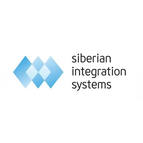 Система оперативного управления Эталон в конфигурации Ситуационный центр, версия 2