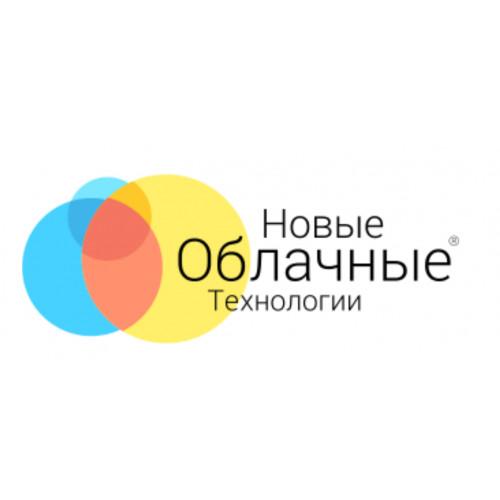 МойОфис Почта
