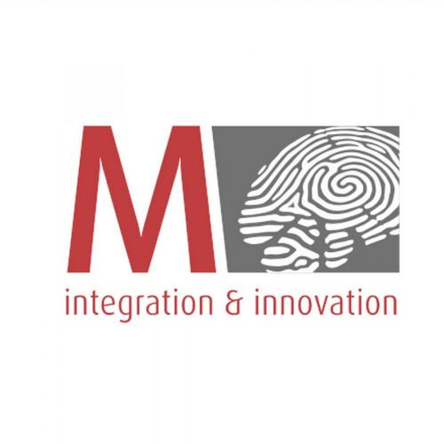 Malahit: MES Система управления производством