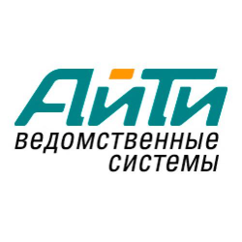 Информационная система Полтава-РПГУ