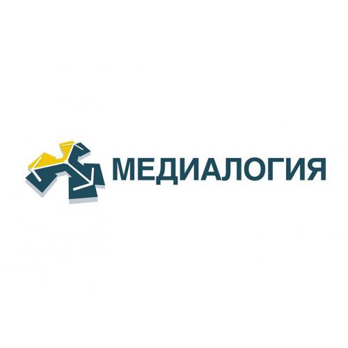 ИАС Медиалогия – БАЗЗ