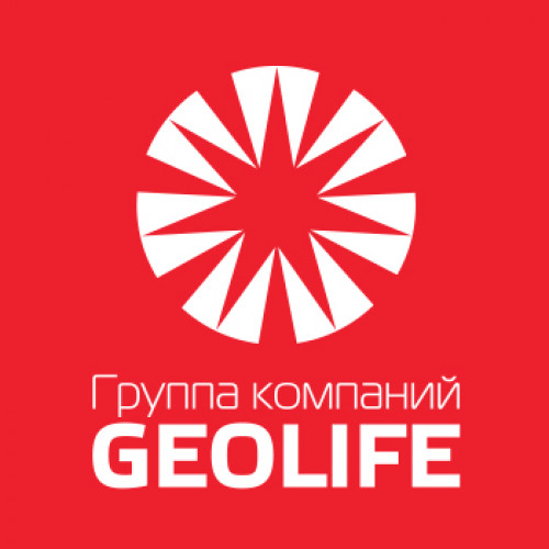 Geolife Personal Security