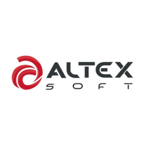 Программа для централизованной настройки и контроля продуктов Microsoft® (Net_Check)