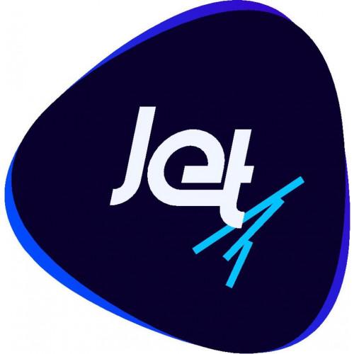 Джет-СЦ
