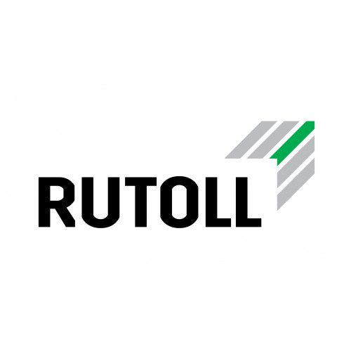 Интероперабельная система взимания платы RUTOLL