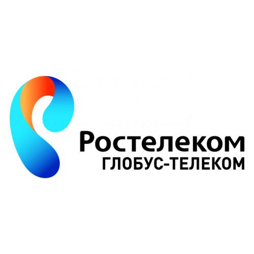 Автоматизированная система телефонного обслуживания САТО