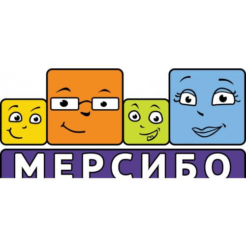 Программный комплекс КИМП