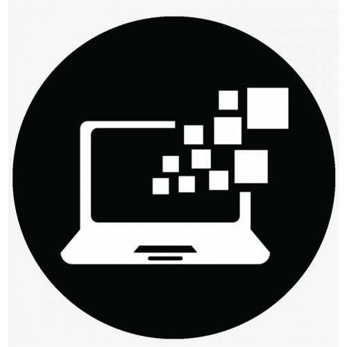 Организации-источники комплектования