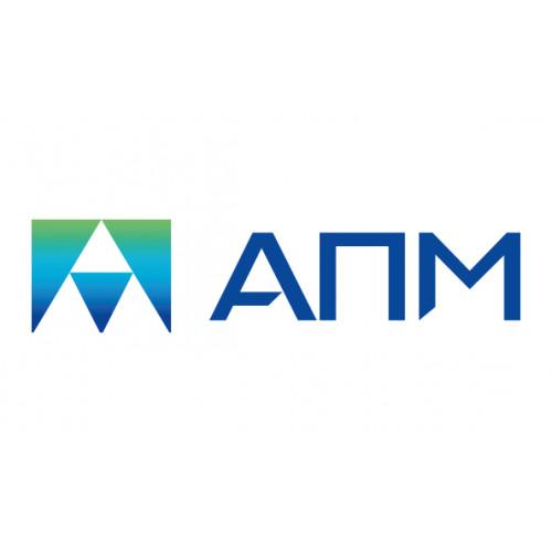 APM WinMachine Прочностной расчет и проектирование конструкций