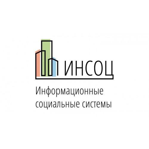Мобильный личный кабинет ГИС ЖКХ-Регион