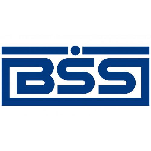 Программный комплекс автоматического распознавания речи BSS.CodyFi(БСС.КодиФай)