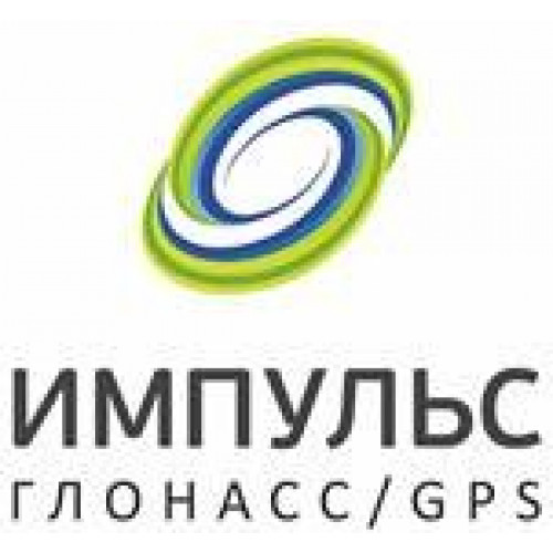 АИС Электронный паспорт маршрута