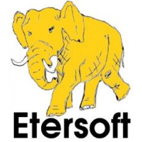 WINE@Etersoft