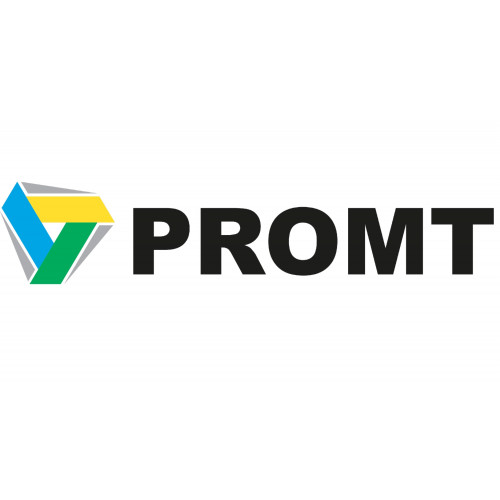 PROMT Translation Server. Intranet Edition