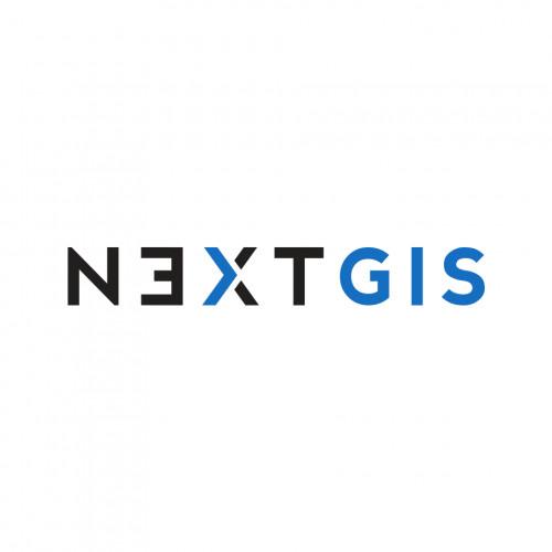 NextGIS QGIS