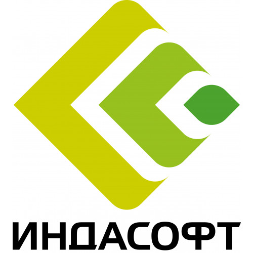 Система диспетчеризации I-DS (InduSoft Dispatching System),  включающая следующие группы программ для ЭВМ: •Платформа ИндаСофт •Серверные системные расширения платформы ИндаСофт •Серверные прикладные расширения платформы ИндаСофт •Клиенты