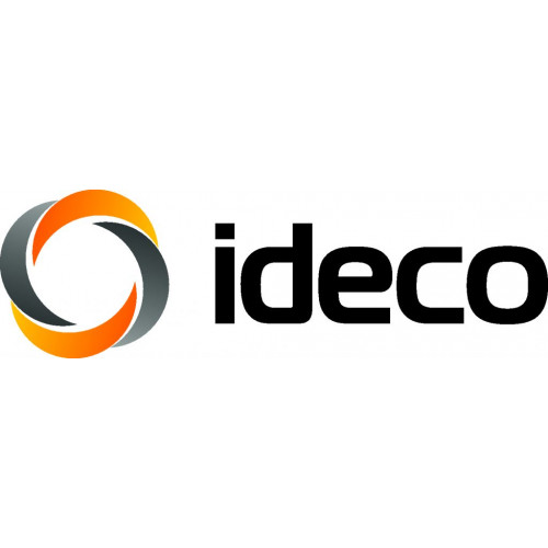 Система контентной фильтрации Ideco СКИФ