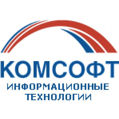 Система сбора и консолидации отчетности медицинских учреждений MedNet