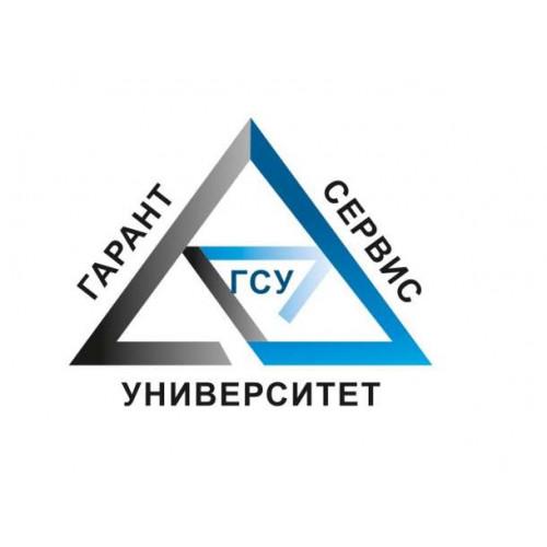 ЭПС Система ГАРАНТ