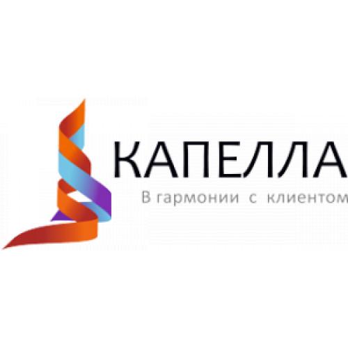 Автоматизированная информационная система многофункциональных центров предоставления государственных и муниципальных услуг