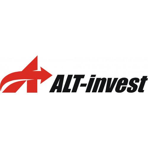 Альт-Инвест