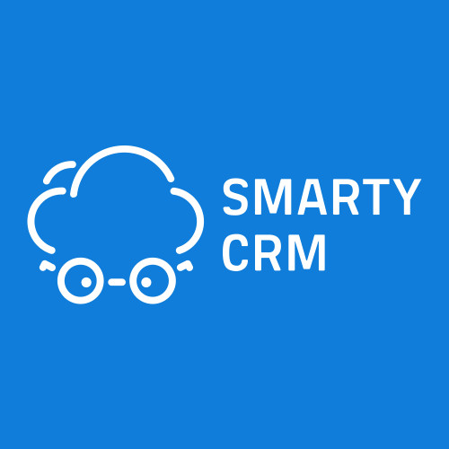 Smarty CRM