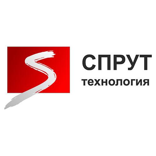 Автоматизированная система оперативно-календарного планирования и диспетчеризации производства СПРУТ-ОКП