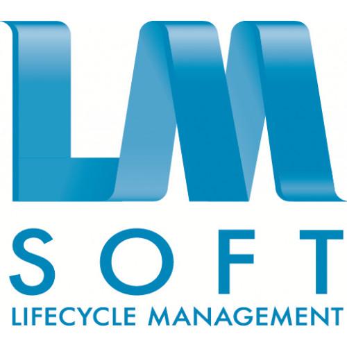 LM Soft Project Management