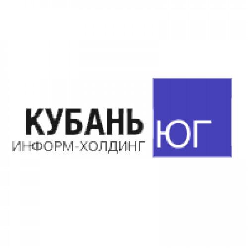 Система автоматизированного электронного документооборота СИНКОПА-ДОКУМЕНТ
