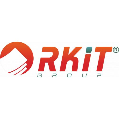 RKIT: Корпоративное делопроизводство