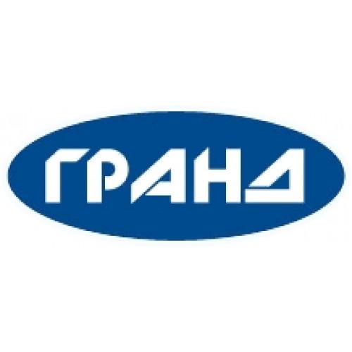 Информационно-справочная система ГРАНД-СтройИнфо