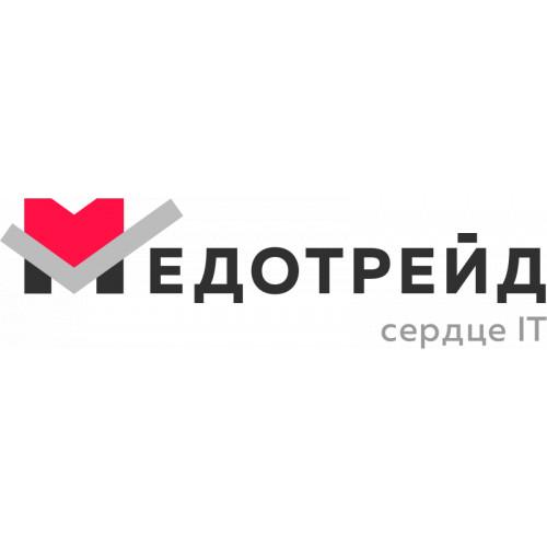 ИС Электронный паспорт медицинских учреждений