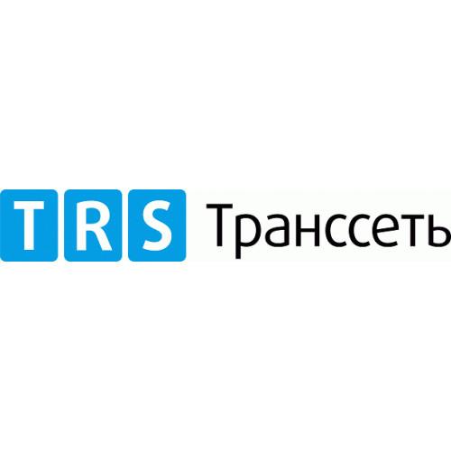 ЕVA.Telecom/ЕВА.Телеком (Решение для телекоммуникационных компаний на базе универсальной программной платформы TRS.EVA)