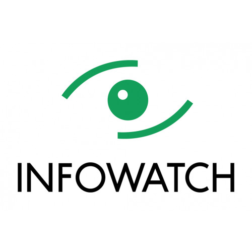 InfoWatch Traffic Monitor 6